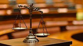2020. évi LXXIV. törvény az iskolai erőszak megszüntetése és megelőzése érdekében szükséges egyes törvénymódosításokról timeline