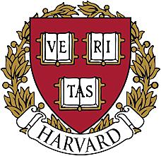 Harvard College Founded in Massachusetts
