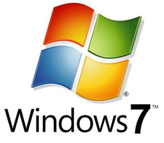 Lançamento do WINDOWS 7