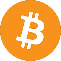 Primera moneda digital (Bitcoin)