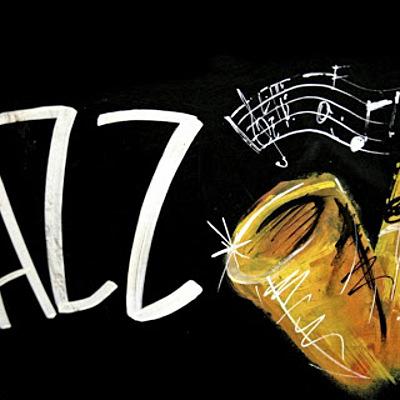 MUSICS I BANDES DEL JAZZ timeline