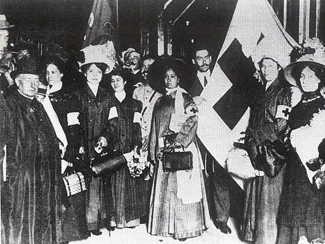 Mexico Revolucionario (1910-1940)