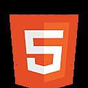 HTML 5, HTML 5.1, HTML 5.2.