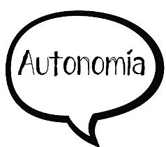 Autonomía del IFE
