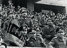 Mundial de 1942 y 1946