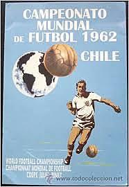 Mundial de Chile
