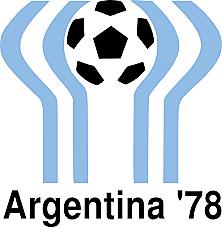 Mundial de Argentina