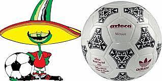 Mundial de México