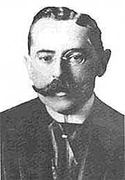 Francisco S. Carbajal