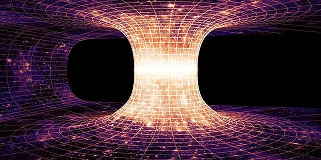 La Mecanica Cuántica