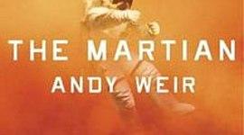 The Martian Timeline