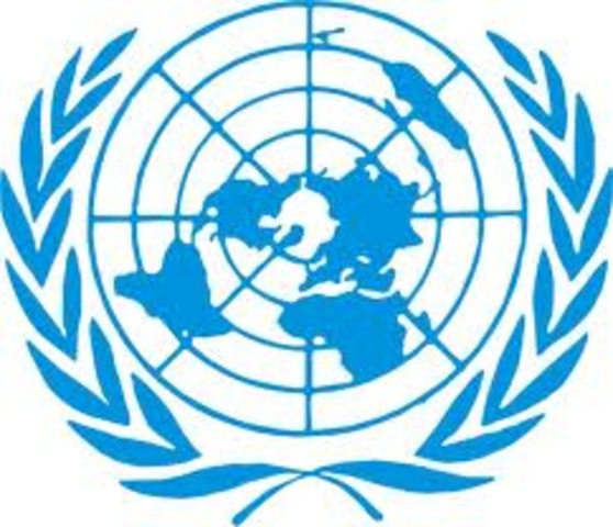 United Nations Establishment