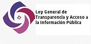 Ley General de Acceso a la información publica