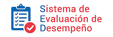 Sistema de Evaluación del Desempeño
