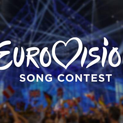 EUROVISION timeline