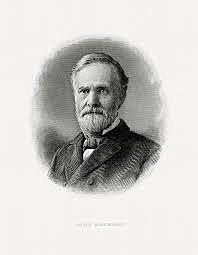 Sherman Anti-Trust Act (1890)