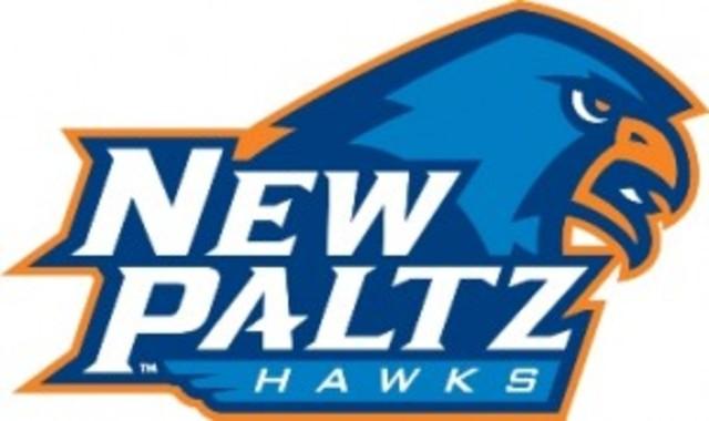 Graduated SUNY New Paltz