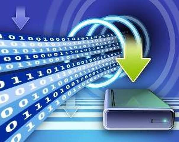 Sustitución por sistemas digitales