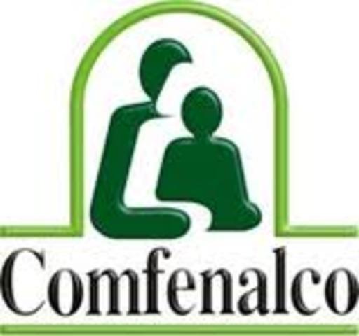 INGRESE AL COLEGIO CONFENALCO NUEVA ROMA