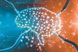 Dartmouth introduce el concepto de inteligencia artificial.
