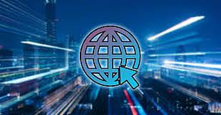 Se desarrolla el protocolo de internet TCP/IP.