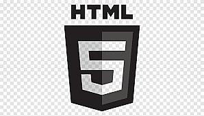 Primer borrador HTML 5