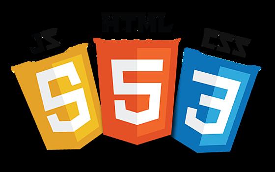 Estandarización HTML5