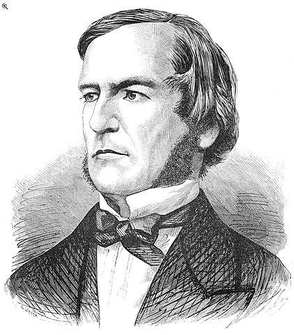 La aportación fundamental de boole (1815-1864)