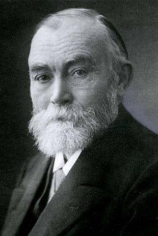 Frege. Gottlob Frege (1848-1925)