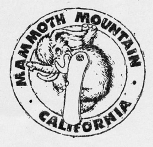 Nationals repeats at Mammoth Mountain, California