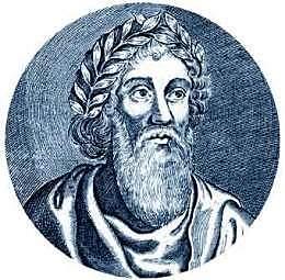 Boecio (472/480-524/525)