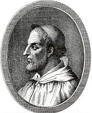 Pedro Hispano ( ca. 1210- 1277)