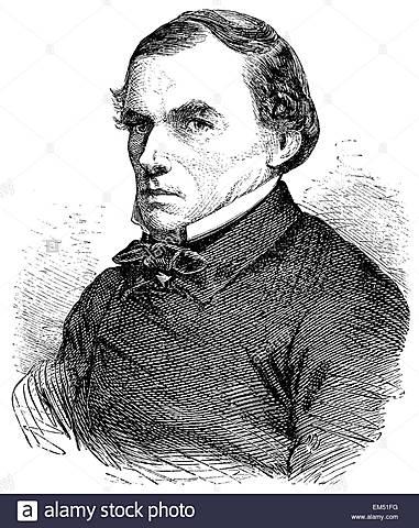 Rudolf Hermann Lotze