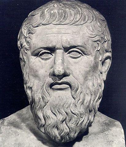 Ca. 510-440 a.C Parménides