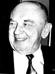Bocheński (1985)
