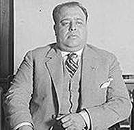 Luis N. Morones