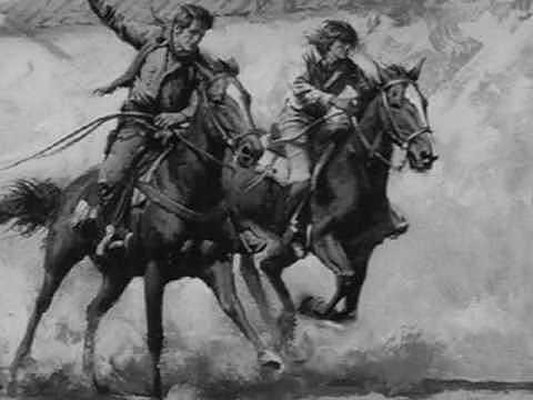 Bataille de Casas Grandes