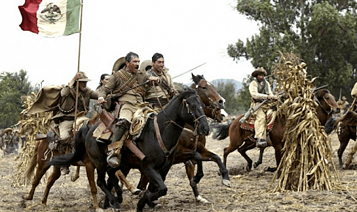 Bataille de Torreón