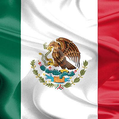 La politique dans la vie du Mexique, les plans et traités révolutionnaires, les gouvernements post-révolutionnaire timeline