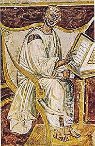 St. Agustíi