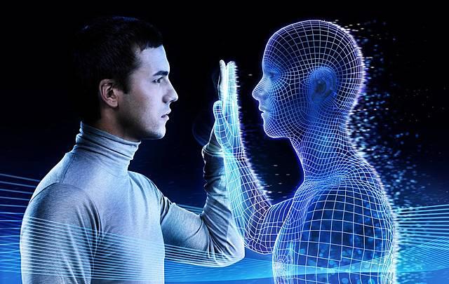 Nuevos desarrollos en la inteligencia artificial, nanotecnología y telecomunicaciones.