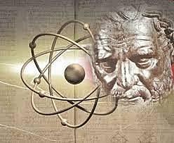 GRECIA: Los atomos.