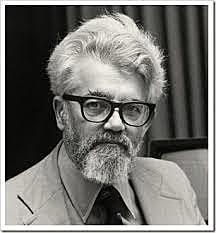 """John McCarthy """"Inteligencia Artificial"""""""
