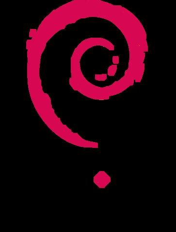 Creación del proyecto Debian