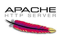 Apache toma la web
