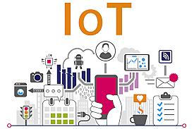 Internet de las Cosas – IoT