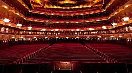 Óperas de Hándel timeline
