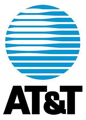 AT&T deja de ser monopolio
