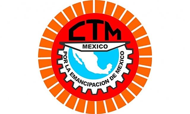 Fundación de la Confederación de Trabajadores de México
