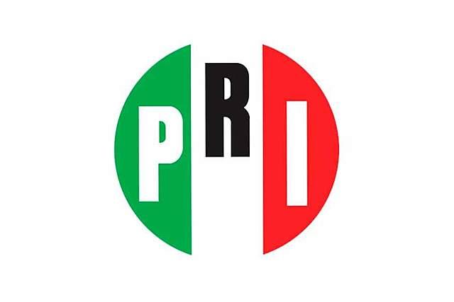 El PRM se convierte en PRI